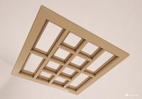 ceiling floor dwg