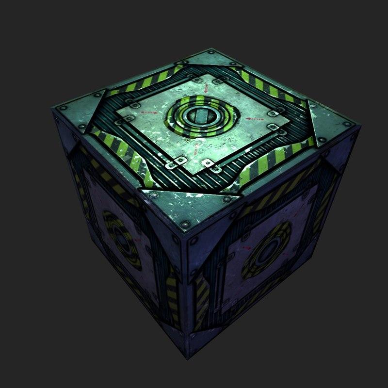 Metal_Box_turnaround_01.jpg