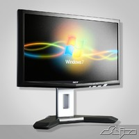 max monitor acer 2