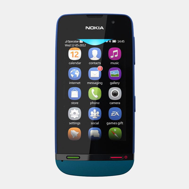 Nokia_Asha_311-1.jpg