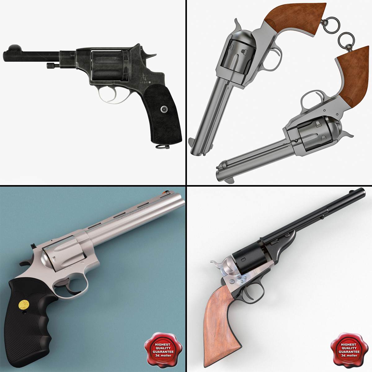 Revolvers_Collection_000.jpg