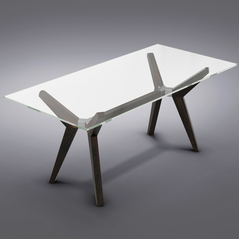 Strut 70 Work Table_0003.jpg