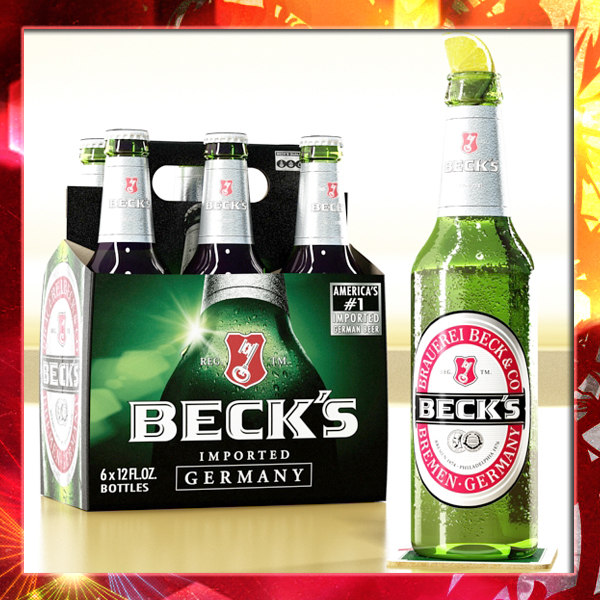 becks box preview 0.jpg