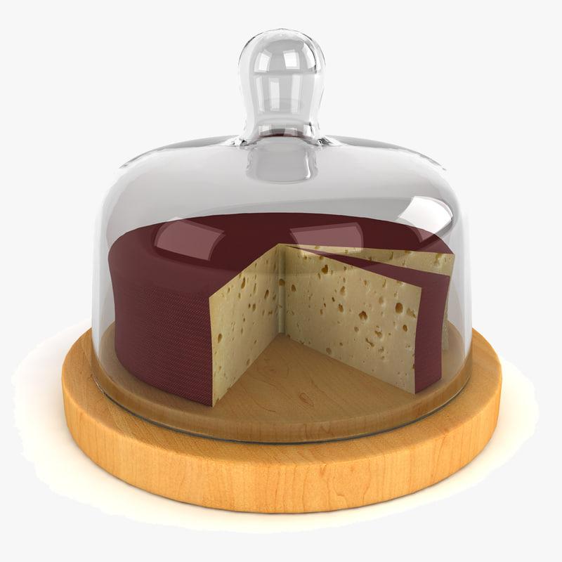cheese dome_01_01.jpg