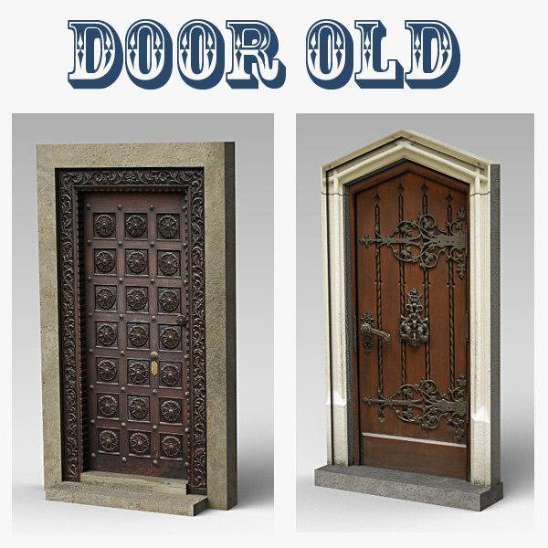 door_old.jpg