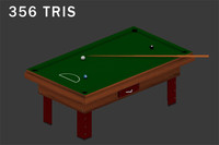 Snooker(1)
