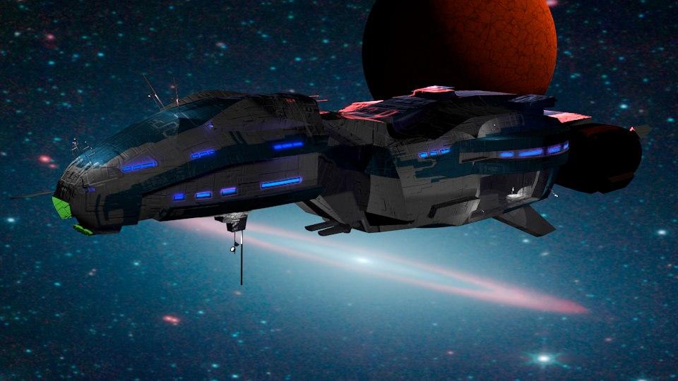 large_spaceship1_thumb1.png