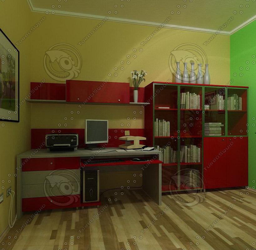 render_office_furnitures_01_01.jpg