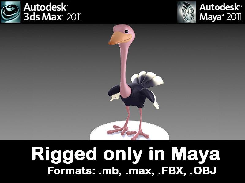 render_ostrich_max.jpg