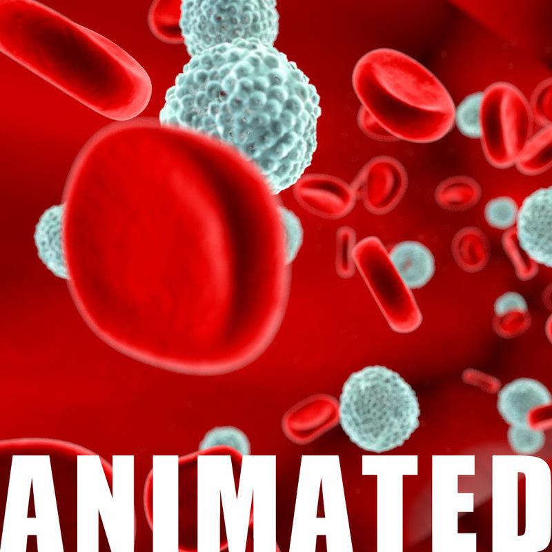 sangue2animated.jpg