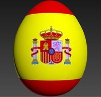 egg max