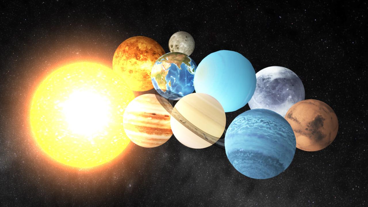 solar_00000.jpg