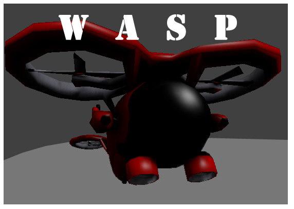 wasp06.jpg