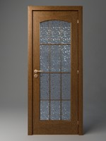 max door wood wooden
