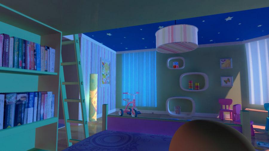 Baby_Room_01.jpg