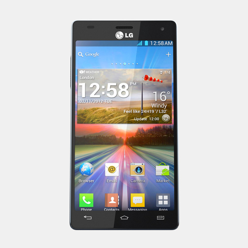 LG_Optimus_HD-1.jpg