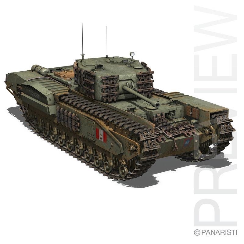 MKIV 01.jpg