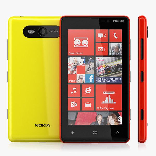 Nokia_Lumia_820_00.jpg