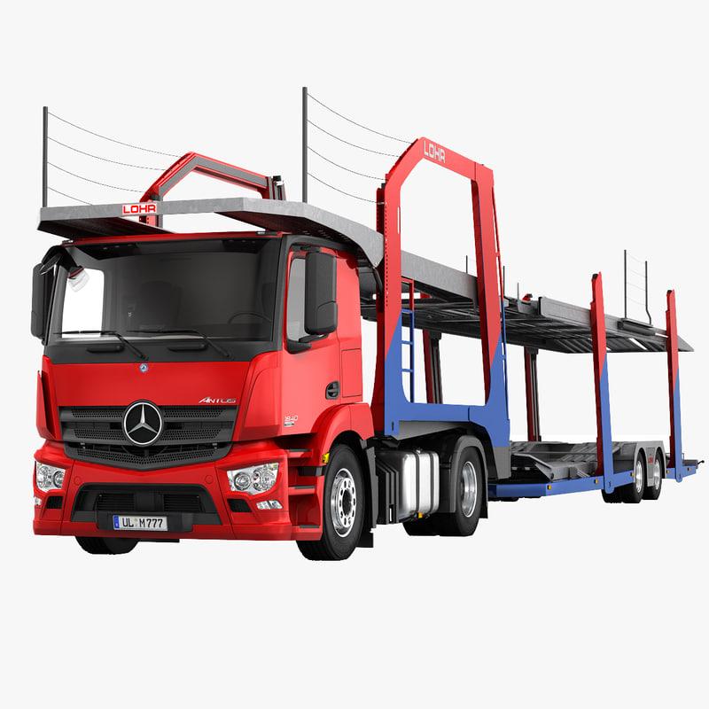 antos_transporter_FIRST_PIC.jpg