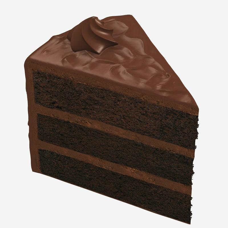 chocolatecake1.jpg