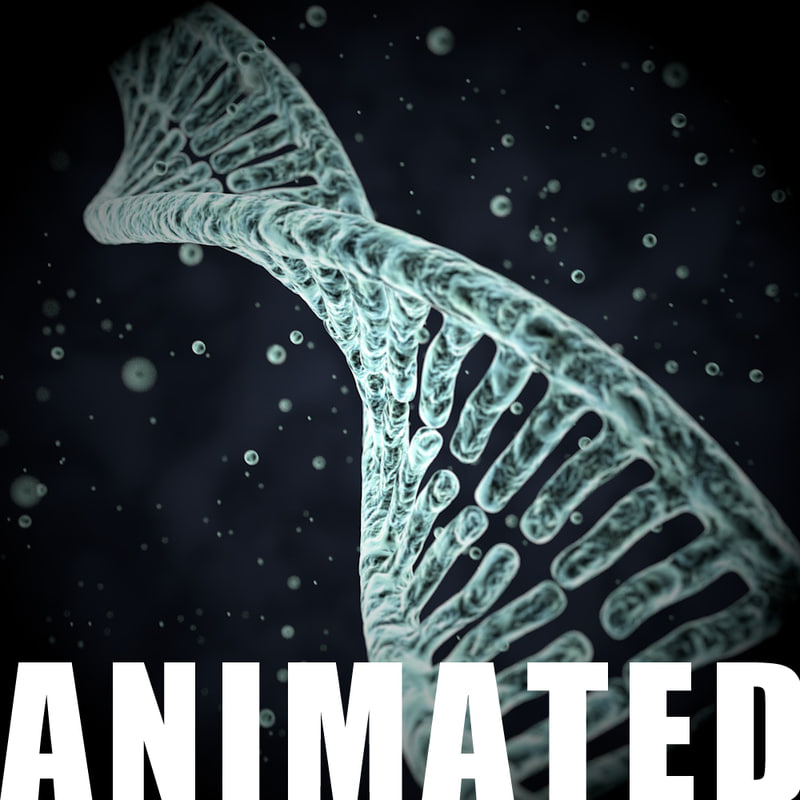 dna  animated.jpg