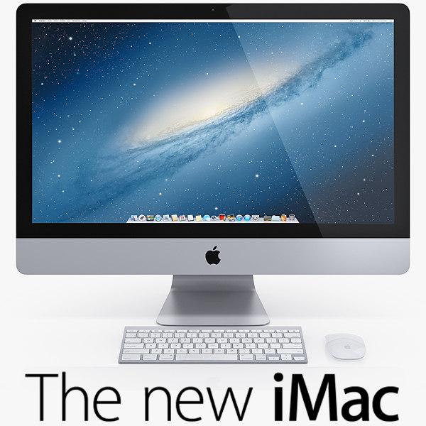iMac2012_00.jpg
