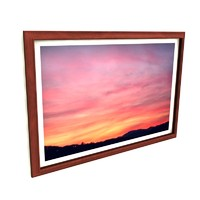 3d picture frame 1