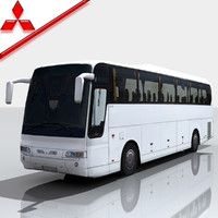obj mitsubishi temsa safir bus games
