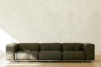 sofa edra 3d max