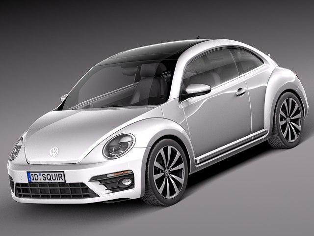 Volkswagen_Beetle_R-Line_2014_0000.jpg