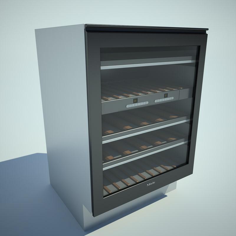 Wine Refrigerator_01.jpg