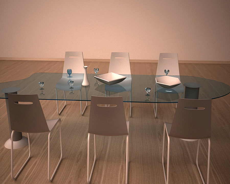 dining table 0.jpg