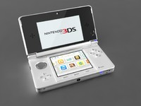 Nintendo 3DS Pack