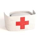 Nurse Uniform 3D models