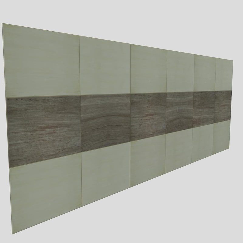 render_tile_wall_02_01.jpg