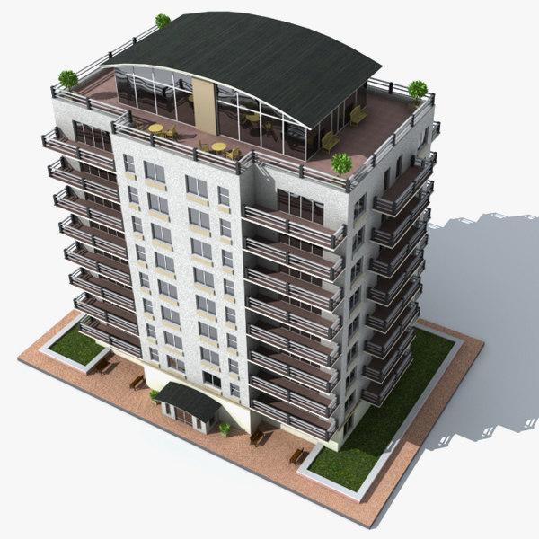 residential b render 001.jpg