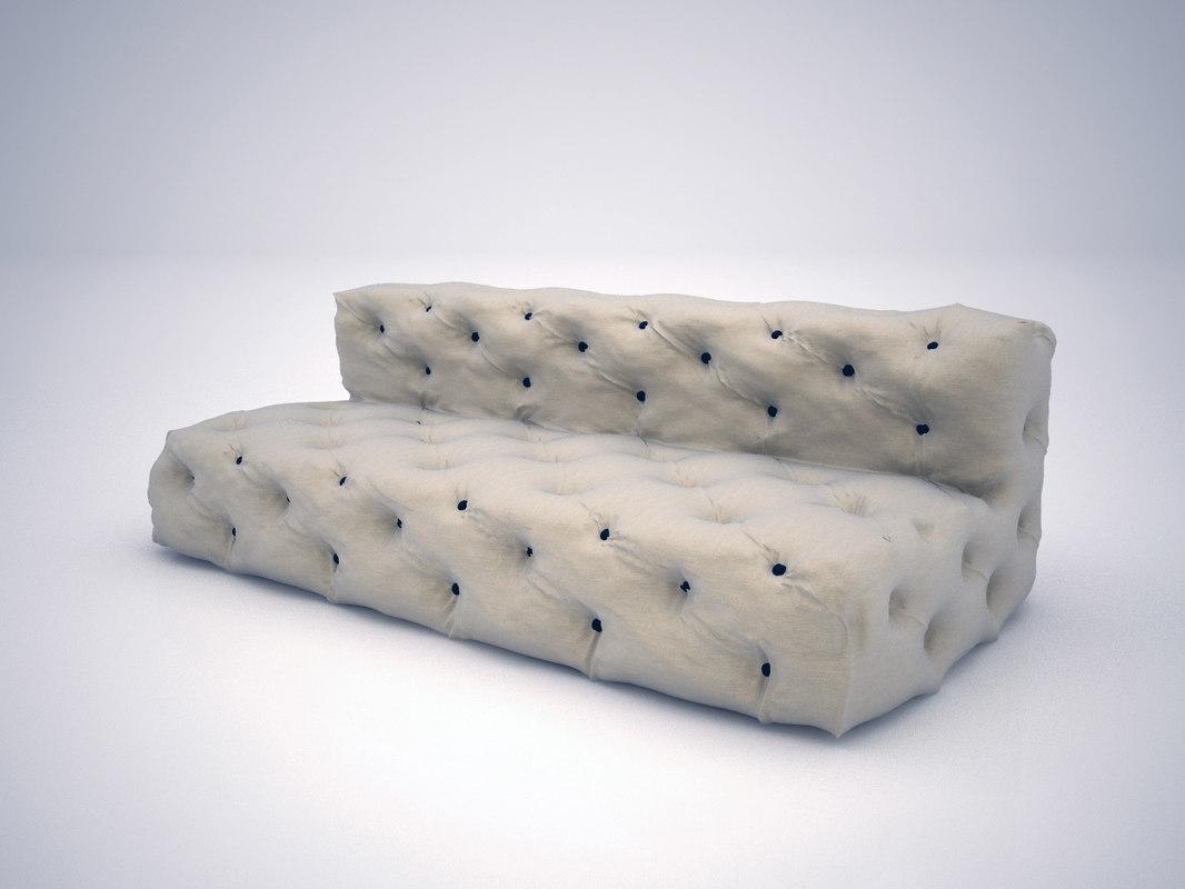 sofa_0.jpg