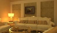 Home Reception