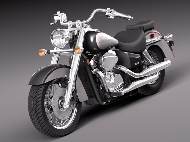 Honda_Shadow_Aero_2012_0000.jpg