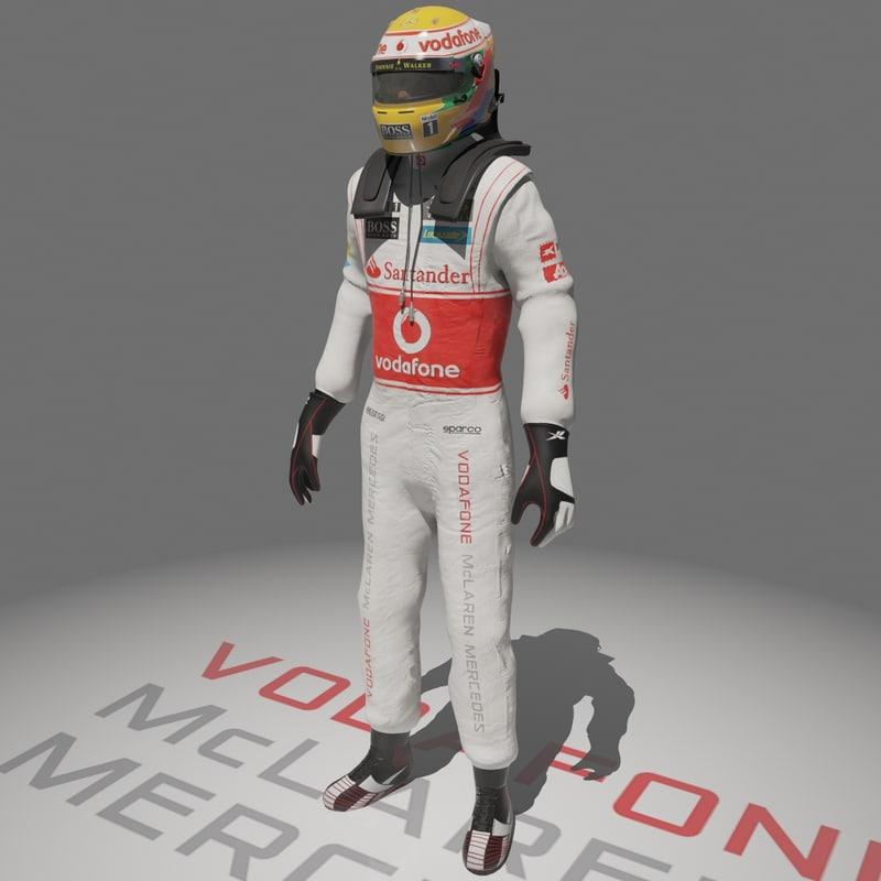 Lewis Hamilton .jpg