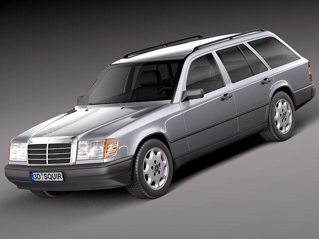 Mercedes_E-Class_w124_kombi_0000.jpg