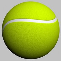 ball tennis 3d 3ds