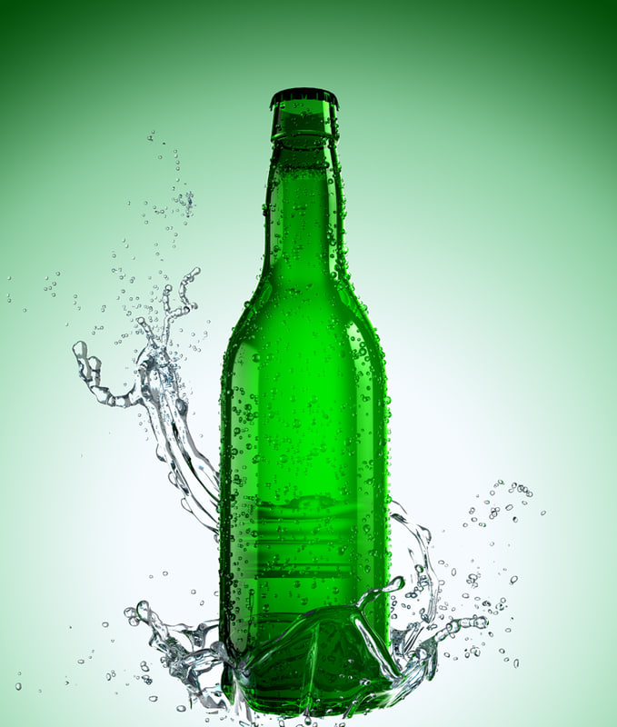 beer_bottle_fb.jpg