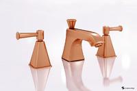 3d faucet