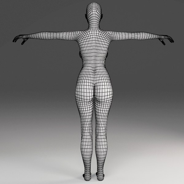 Human Body 3d Anatomy Viewer Software Free Download - tvsoftsoftclick
