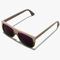 sunglasses 005