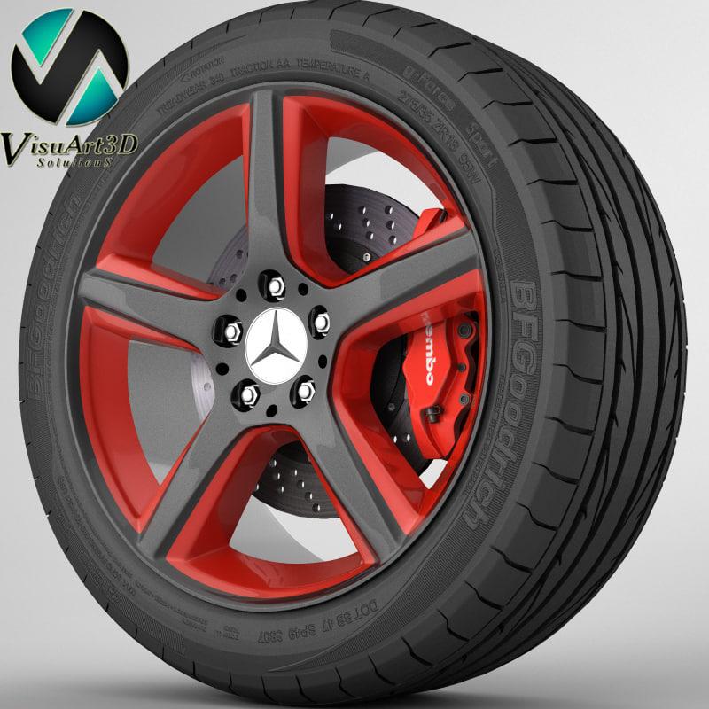 wheel Mercedes CLS_4 2kopie.jpg