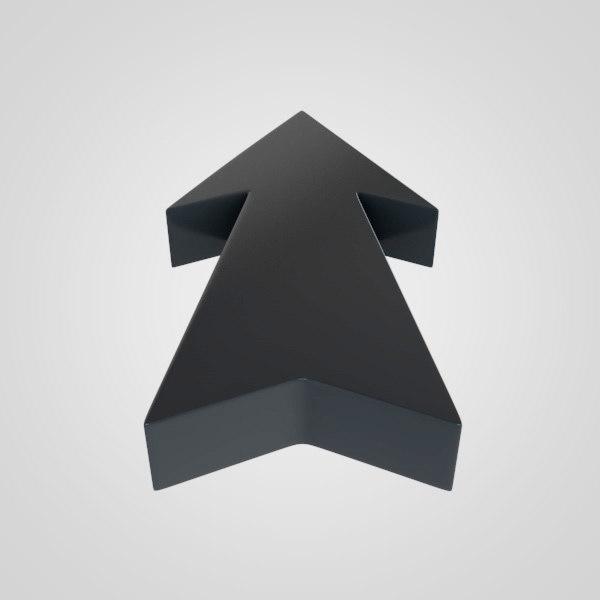 04_arrow3_icon_3dmodel.jpg