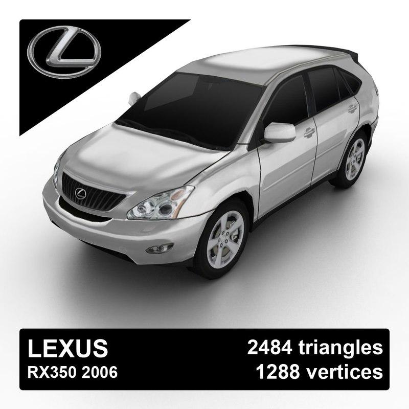 Lexus_RX350_2006_0000.jpg