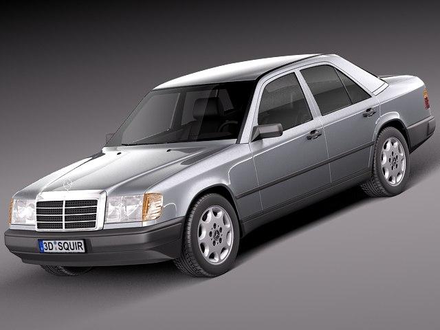 Mercedes_E-Class_w124_sedan_0000.jpg